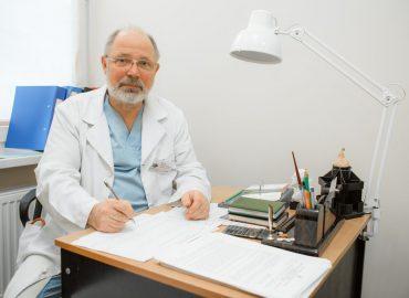 Кушнір Олексій Ількович