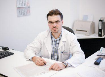 Дворакевич Андрей Орестович
