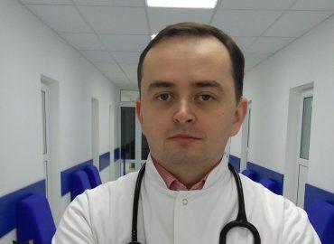 Иваненко Павел Петрович