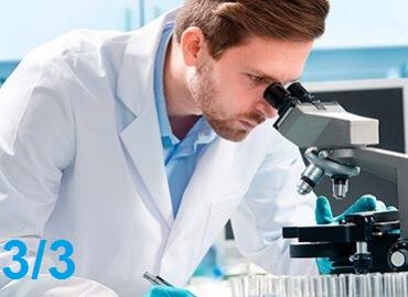 Вірогідність розвитку ракових захворювань внаслідок імплантації: міф чи реальність? (частина 3/3, заключення)