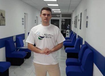 Chervenyak Dmitry