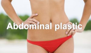 preview_abdominoplastika_en