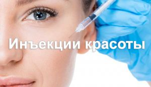 preview_krasa_ru