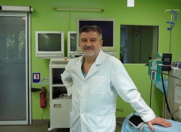 Сащин Виктор Владимирович